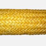Armid-Fibre-Rope