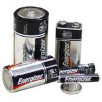 Battery-Cell