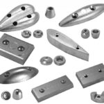 Bouthrusters-Anodes