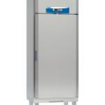 Chiller-Freezer