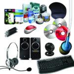 Computer-Accessories_