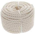 Cotton-Rope