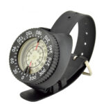 Diving-Compass