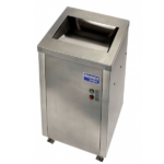 Food-Waste-Disposal
