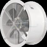 Helicodial-Elecric-Fan