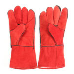 Leather-Welding-Gloves