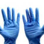 Medical-Gloves