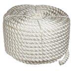 Nylon-Rope