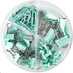 Paper-Clips-Pins-Binder-Clips