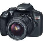 Photo-Cameras