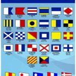 SIGNAL-FLAGS