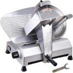 Slicer-Machine