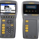 Test-Equipment1