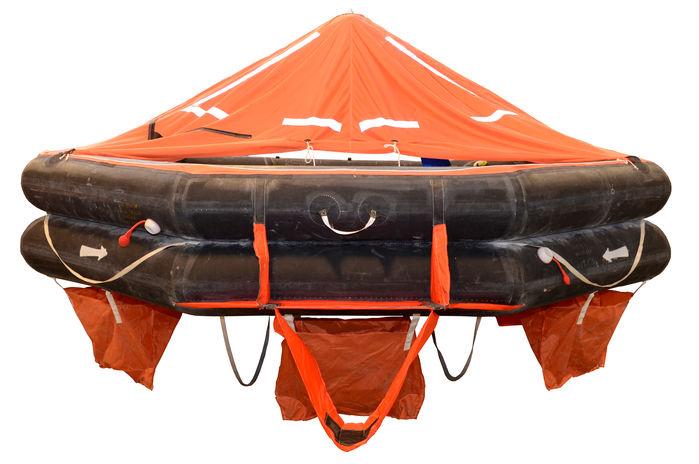 Viking-Life-raft-THROW-OVERBOARD
