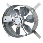 silver-iliving-window-fans-ilg8g14-12t-64_1000